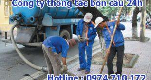 cong-ty-hut-be-phot-24h-tai-chuong-my