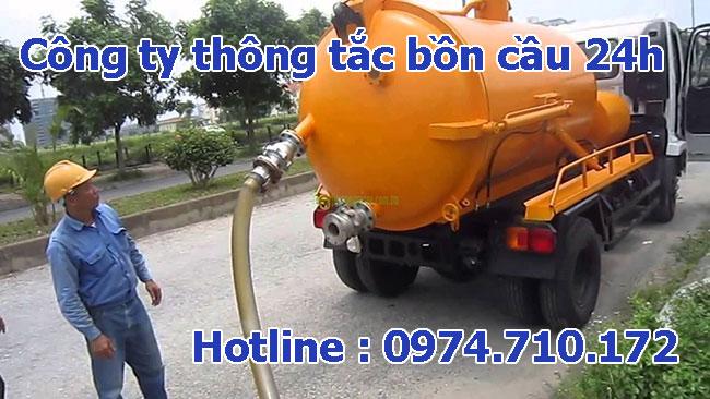 cong-ty-hut-be-phot-tai-thanh-oai