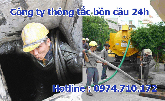 hut-be-phot-chuyen-nghiep-tai-pho-noi