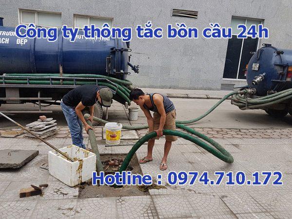 hut-be-phot-chuyen-nghiep-tai-son-la