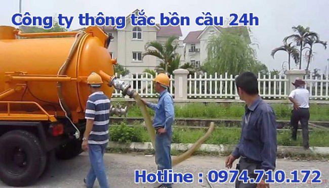 hut-be-phot-tai-phu-xuyen
