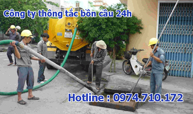 Hut-be-phot-tai-Ung-Hoa