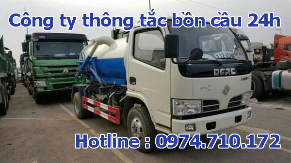 xe-hut-be-phot-luu-dong-tai-Thanh-Oai