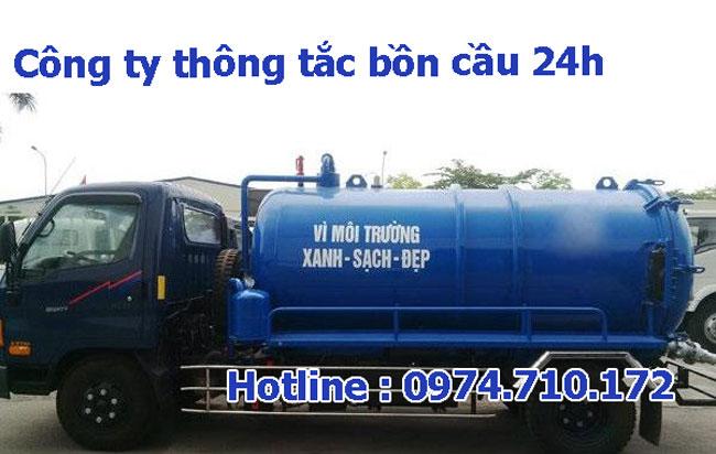 xe-hut-be-phot-uy-tin-tai-son-la