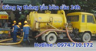 Dich-vu-hut-be-phut-tai-Dong-Anh