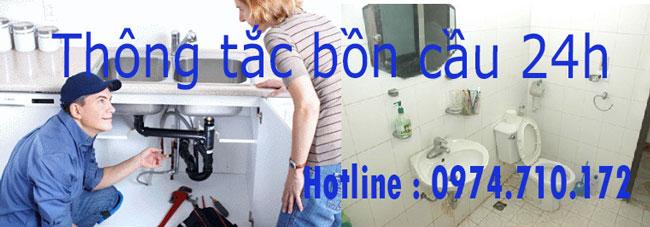 Cong-ty-thong-tac-bon-cau-tai-cua-dong-chuyen-nghiep