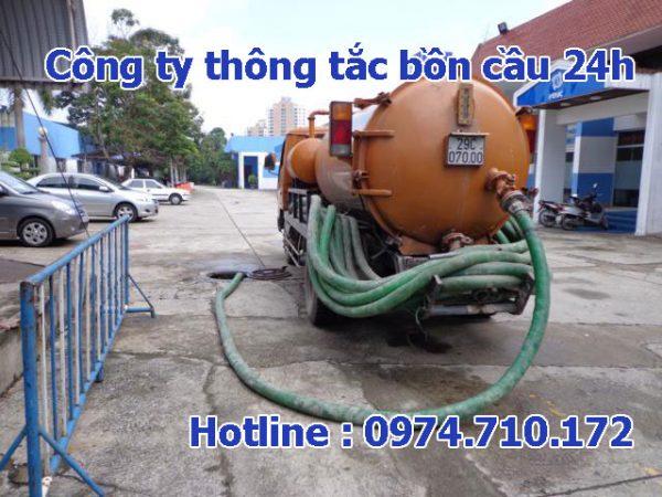 Dich-vu-hut-be-phot-chuyen-ngiep-tai-hoan-kiem