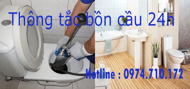 Ly-do-ban-lua-chon-dich-vu-thong-bon-cau-24
