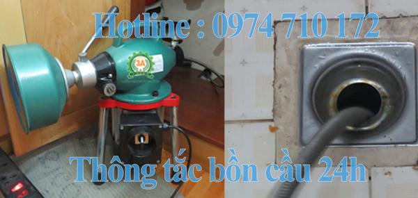 Thong-tac-bon-cau-tai-chung-cu-789