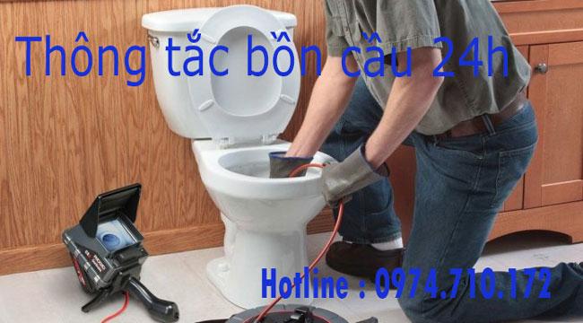 Thong-tac-bon-cau-tai-cua-nam