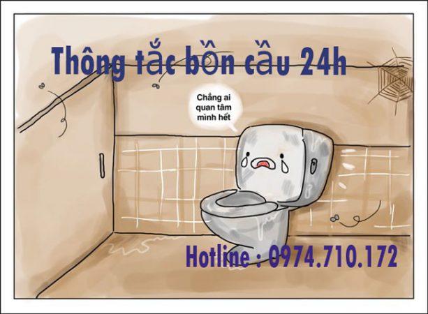 Thong-tac-bon-cau-uy-tin-gia-re-tai-Co-tan
