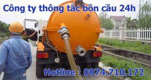 cong-ty-hut-be-phot-24h-tai-ninh-binh