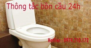 cong-ty-thong-tac-bon-cau-24h-chuyen-nghiep