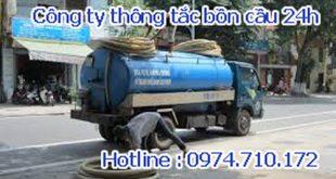 cong-ty-thong-tac-bon-cau-24h-gia-rẻ