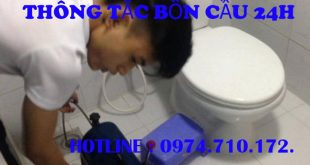 cong-ty-thong-tac-bon-cau-24h-tai-ha-hoi-chuyen-nghiepcong-ty-thong-tac-bon-cau-24h-tai-ha-hoi-chuyen-nghiep