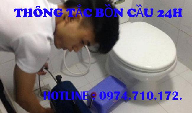 cong-ty-thong-tac-bon-cau-24h-tai-ha-hoi-chuyen-nghiep