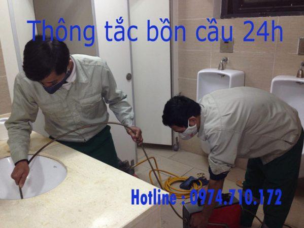 cong-ty-thong-tac-bon-cau-chuyen-nghiep