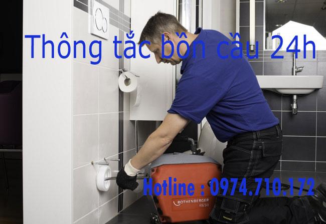 dich-vu-thong-tac-bon-cau-tai-doan-ke-thien