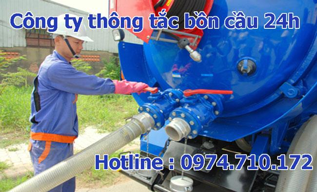 hut-be-phot-chuyen-nghiep-tai-quoc-oai