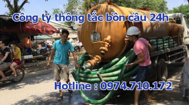 hut-be-phot-chuyen-nghiep-tai-thanh-tri