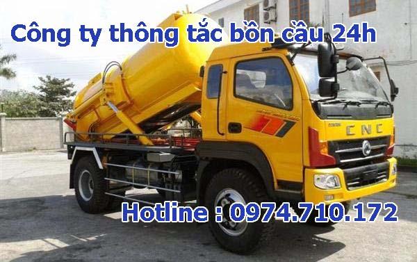 hut-be-phot-tai-Ninh-Binh