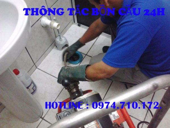 thong-tac-bon-cau-24h-tai-ha-dinh-chuyen-nghiep