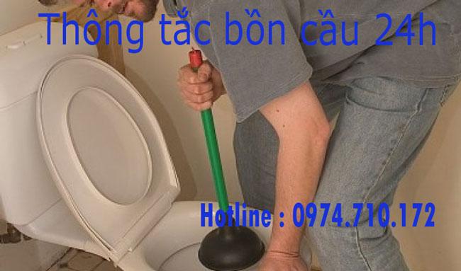 thong-tac-bon-cau-chuyen-ngiep-tai-doan-ke-thien