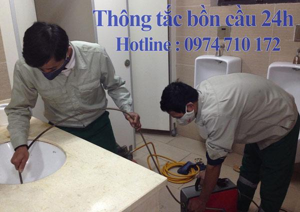 cong-ty-thong-tac-bon-cau-tai-cat-linh