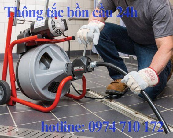 thong-tac-bon-cau-tai-cho-viet-hung-uy-tin