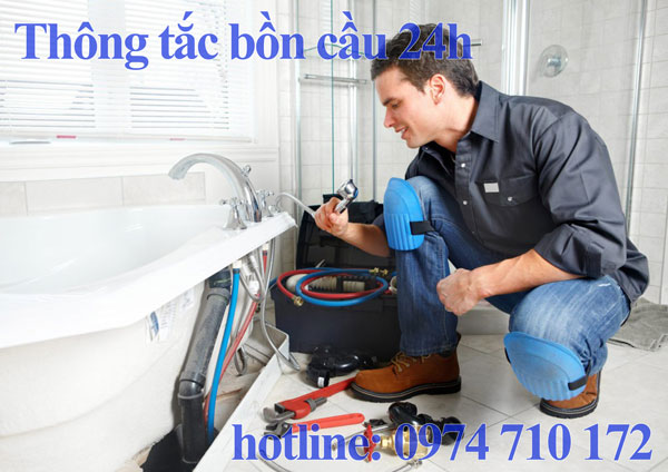 thong-tac-bon-cau-tai-cho-viet-hung