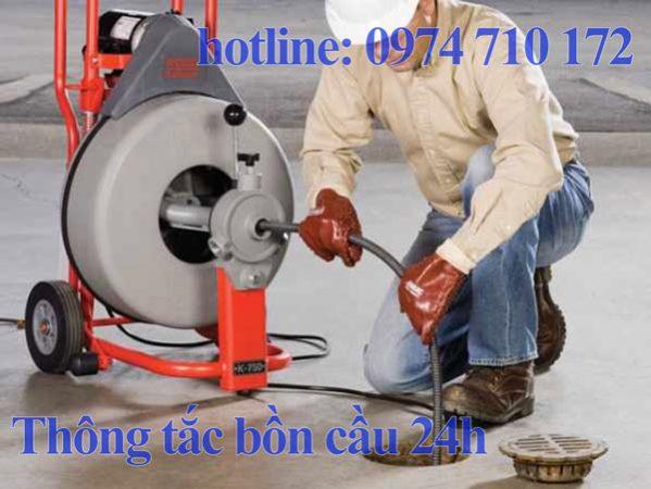 thong-tac-bon-cau-tai-chu-van-an