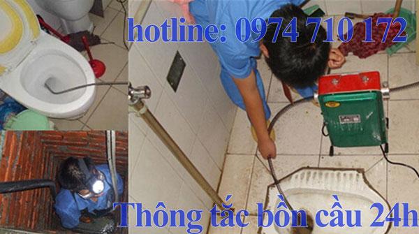 thong-tac-bon-cau-tai-chu-van-an-uy-tin