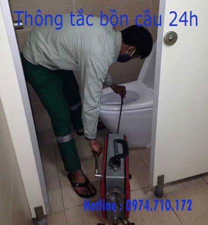 thong-tac-bon-cau-tai-duy-tan
