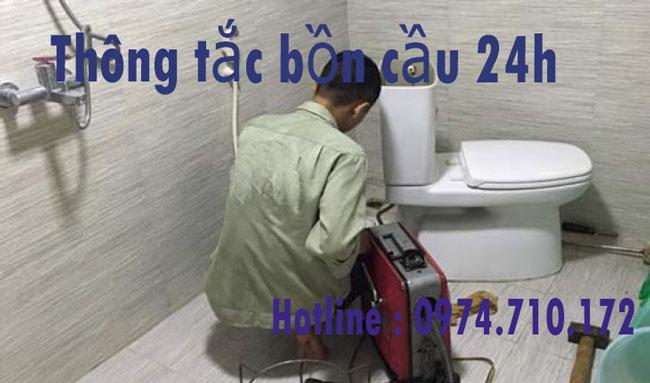 uu-diem-dich-vu-thong-tac-bon-cau-24h