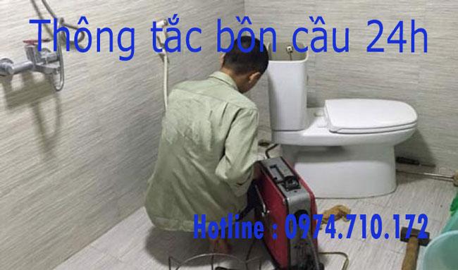 uu-diem-ve-dich-vu-thong-tac-bon-cau-24h