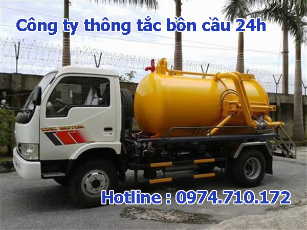 xe-hut-be-phot-24h-tai-ninh-binh