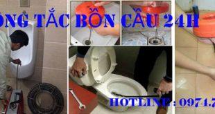 cong-ty-thong-tac-bon-cau-24h-uy-tin-chuyen-nghiep