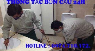 cong-ty-thong-tac-bon-cau-24h-uy-tin-gia-re