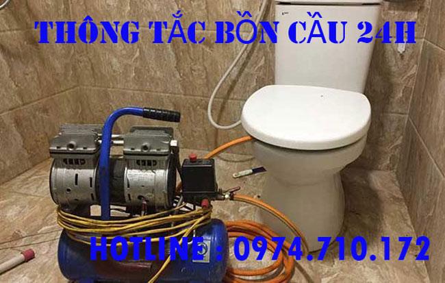 dich-vu-thong-tac-bon-cau-tai-hoang-quoc-viet
