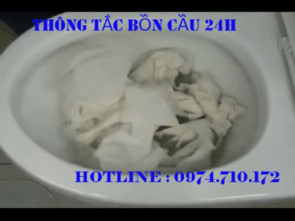 nguyen-nhan-tac-bon-cau-tai-hang-cot