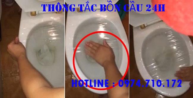 phuog-phap-xu-ly-thong-tac-bon-cau-tai-nha