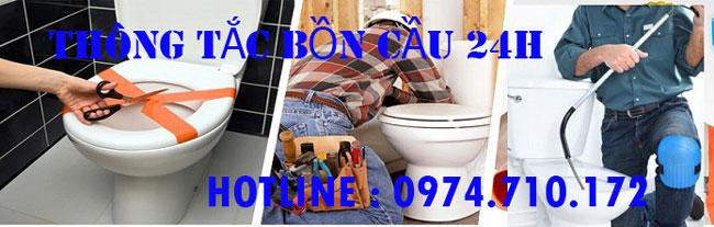 thong-tac-bon-cau-24h-uy-tin-chat-luong