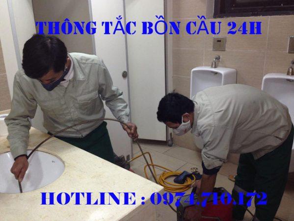 thong-tac-bon-cau-24h-uy-tin-chuyen-nghiep