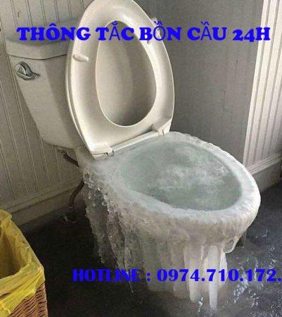thong-tac-bon-cau-lua-dao-tai-giang-vo