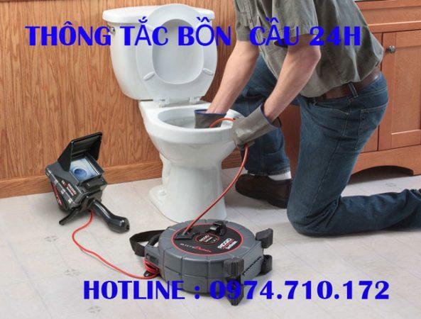 thong-tac-bon-cau-tai-hang-da-gia-re