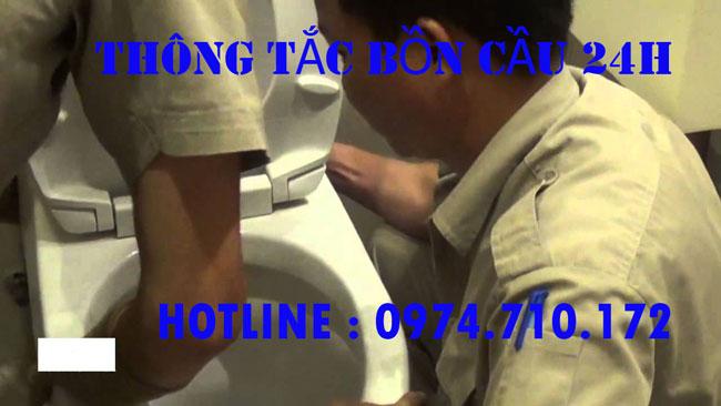 thong-tac-bon-cau-tai-hoang-ngoc-phach