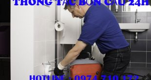 thong-tac-bon-cau-tai-hoang-tich-tri