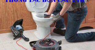 thong-tac-bon-cau-uy-tin-gia-re