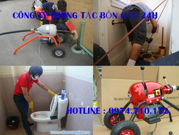 cach-thong-tac-bon-cau-nhanh-chong-gia-re