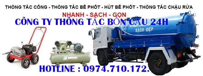 dich-thong-tac-bon-cau-tai-bach-ai-da-dang